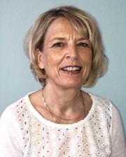 Onkologie_Dr_Henne_Susanne_Henne